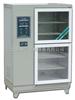 YH-40B恒温恒湿养护箱(玻璃门)