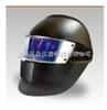 3M Speedglas自动变光焊接面罩【产品编号】Speedglas SL