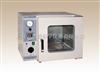 ZKF040电热真空干燥箱/上海实验厂不锈钢内胆电热干燥箱