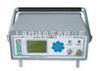 上海智能微水测量仪
