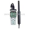 台湾品牌TM-182温湿度表