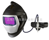 3M Fresh-airTMC供气式呼吸防护系统