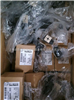 0051095东莞销售BURKERT(G1/2)电磁阀,宝德总代理