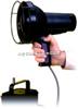 美国进口FC-100/F高强度紫外线灯
