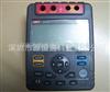 香港优利德UT513绝缘电阻测试仪