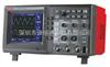 香港优利德UTD2042C台式示波器