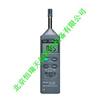 HR/DT-8860数显温湿度计