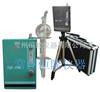 TQC-1500大气采样器-价格,报价