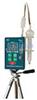 SQC-1.5多功能大气采样器-厂家,价格
