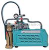 MCH100呼吸器充氣泵