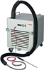 FT900FT902-德国JULABO投入式冷却器-90℃