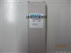 FESTO电磁阀CPE14-M1BH-5J-1/8