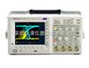 TDS3052C促销中|TDS3052C促销中|TDS3052C促销中