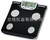M402753人体脂肪测量仪