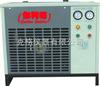 M393398风冷型冷冻式干燥机