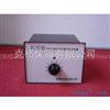 M345069供应力矩电机调压器报价