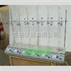 M356028环保专用加热套报价