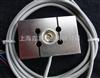 S40A/100KGS40A/100KG传感器