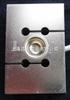 S40A/2TS40A/2T传感器
