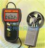 AVM-301/303风速仪
