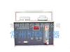JWL-1A粉层采样器价格