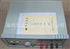 南京长创CC2521程控接地电阻测试仪