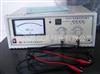 南京长创CC2681绝缘电阻测试仪