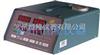 FGA-4000(3G)汽车排气分析仪(LED数码显示)