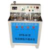 DST-Ⅲ型电动防水卷材不透水仪