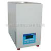 HK1081杭州经济型液浴槽 恒温水槽