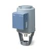进口西门子SKB32液压执行器SKB32.50 SKB32.51