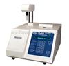 美国 Advanced 公司 单样品量渗透压仪 3250