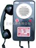 M397175高性能防爆电话机报价