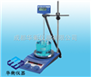 RCT基本型(安全型)RCT基本型(安全型)加热磁力搅拌器