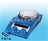 RET 控制型IKAMAG®RET 控制型IKAMAG® 磁力搅拌器