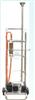 CXF-4B气溶胶粒度分级采样器