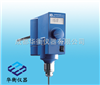 EUROSTAREUROSTAR 强力控制型搅拌器
