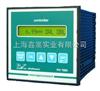 PH7685PH7685匹磁在线pH/ORP监控仪