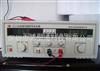 南京长创CC1212B音频扫频信号发生器