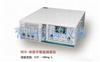 测汞仪价格