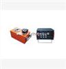 KJ01-YNJ20000液压扭矩扳手检定仪