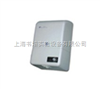 LHS6-A 免接触自动手消毒器/手消毒器/自动手消毒器 LHS6-A