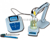 溴離子濃度計MP523-06