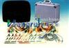 HR/DCC3电力测试导线包