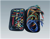 HR/DCC1电力测试导线包