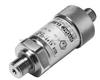 EDS4000系列EDS4000系列HYDAC贺德克压力开关/压力继电器