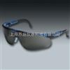 3M 12283时尚舒适型防护眼镜(灰色镜片,防雾)||70071512449