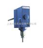 德国IKA RW16 /德国IKA RW16 顶置式电动搅拌器/德国IKA RW16搅拌器