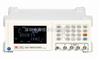 常州扬子YD2617B精密电容测量仪