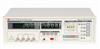 常州扬子YD2616C电容测量仪